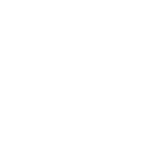 Travel Choice 2020 logo